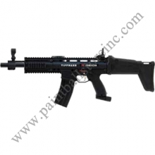 tippmann_x7_phenom_assault_stock_sights_kit[2]